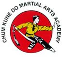 Chum Kune Do Logo